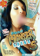 Filthys Monster Cocks 5 Porn Movie