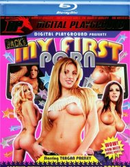 My First Porn Porn Movie