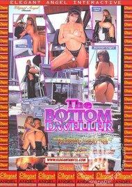 Bottom Dweller, The Porn Movie