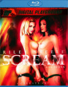 Riley Steele Scream Blu-ray