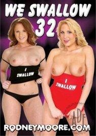 We Swallow 32 Porn Movie