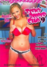 Teeny Bopper Club 9 Porn Video