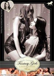 Dani Daniels Fantasy Girls Porn Movie