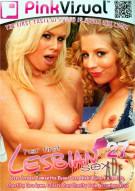 Her First Lesbian Sex Vol. 27 Porn Movie