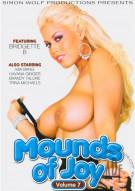 Mounds Of Joy 7 Porn Movie