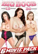 Big Boob 6 Pack Porn Movie