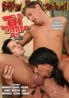Its A Bi World After All Vol. 6 Porn Movie