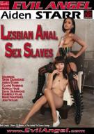 Lesbian Anal Sex Slaves Porn Video