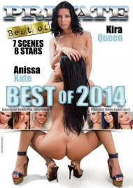 Best Of 2014 Porn Movie