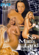 No Mans Land European Edition 5 Porn Movie