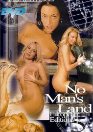 No Mans Land European Edition 5 Porn Movie