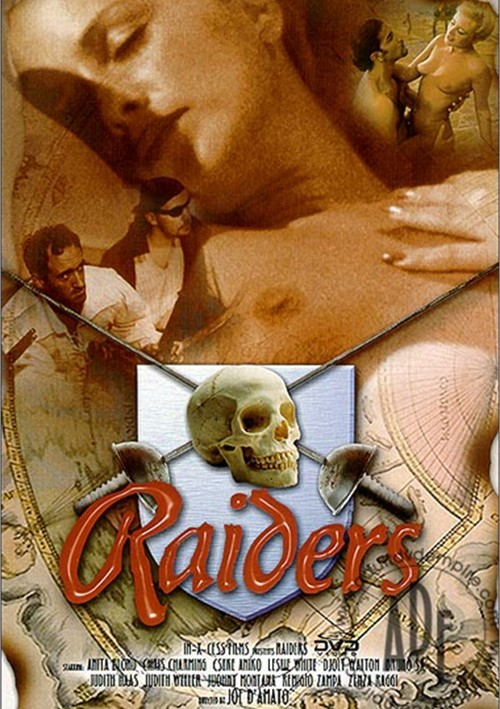 Raiders image