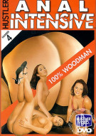 Anal Intensive 4 Porn Video