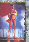Rainwoman 5 Porn Movie