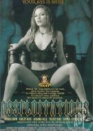 Assploitations Porn Movie