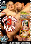 3 the Hard Way Porn Video