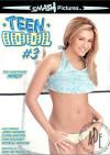 Teen Idol #3 Porn Movie