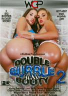 Double Bubble White Booty 2 Porn Video