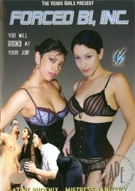 Forced Bi, Inc. Porn Movie