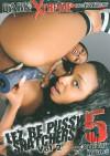 Lez Be Pussy Snatchers Vol. 2 Porn Movie