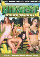 Midwest First Timers Porn Movie