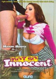 Not So Innocent Porn Movie