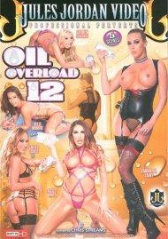 Watch Oil Overload #12 HD Porn Video from Jules Jordan Video.