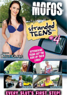 Stranded Teens.com #4 Porn Movie