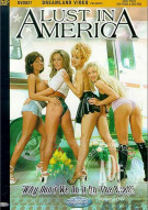 Lust In America Porn Movie