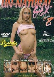 Un-Natural Sex #8 Porn Movie