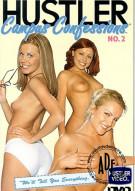 Campus Confessions 2 Porn Movie