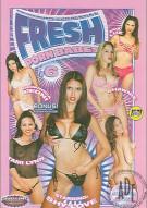 Fresh Porn Babes #6 Porn Movie