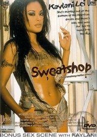 Sweatshop Porn Video