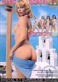 Hot Paradise 2 (Mykonos) Porn Movie