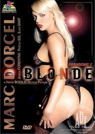 Blonde (Pornochic 7) Porn Movie