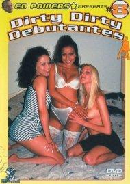 Dirty Dirty Debutantes #8 Porn Video