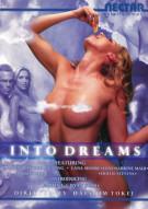 Into Dreams Porn Video