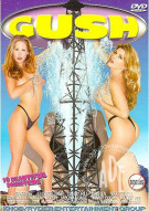 Gush Porn Movie