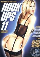 Hook-Ups 11 Porn Movie