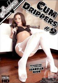 Cum Drippers 9 Porn Movie