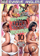 Big Phat Apple Bottom Bootys 10 Porn Movie