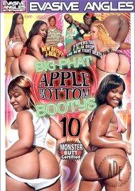 Big Phat Apple Bottom Bootys 10 Porn Video