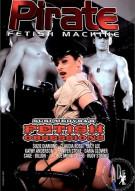 Susi Medusas Fetish Obsessions Porn Movie