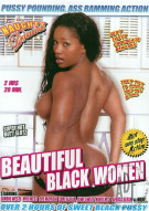 Beautiful Black Women Porn Video