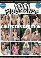 Pussy Playhouse: Collector's Edition Porn Video