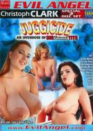 Juggicide: An Overdose Of Big Natural Tits Porn Video