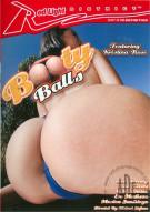 Booty Balls Porn Movie