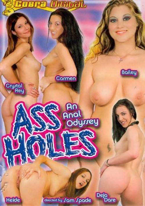 porno-filmi-pornuha