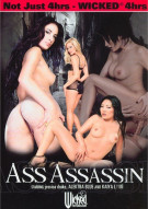 Ass Assassin Porn Movie