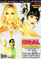 Ideal Companion Porn Movie